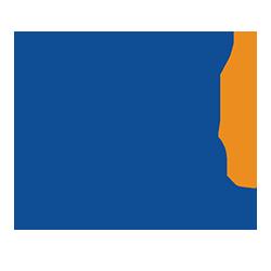 نماد اعتماد سایت رنگورو
