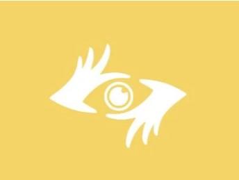 ماسک چشم