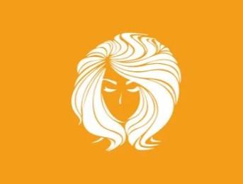محصولات مراقبت مو